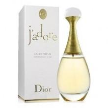 J'adore Dior Eau de Parfum - Perfume Feminino 30ml