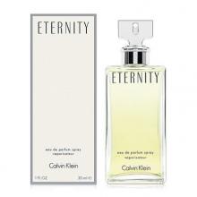 Eternity Eau de Parfum 30 ml - Calvin Klein
